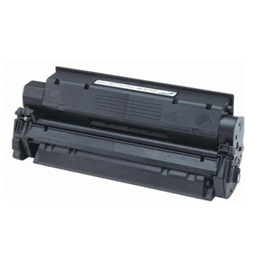 cartridge toner